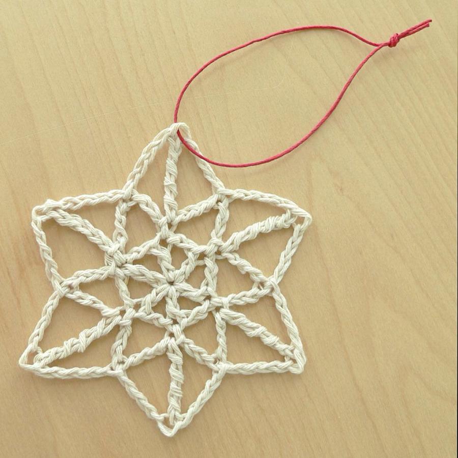 christmas-ornament11