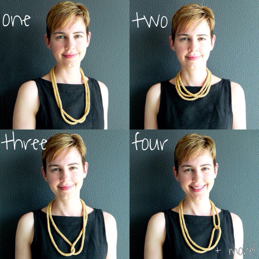 how-to-wear-you-spin-me-round-crochet-necklace-2