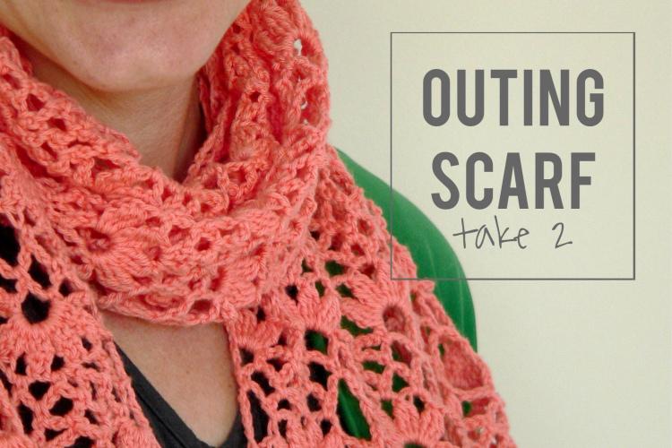 outing-scarf-take-2