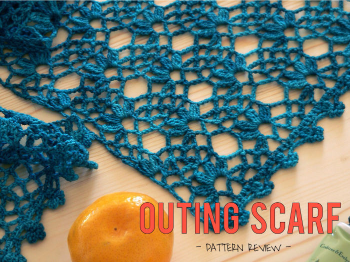 outing-scarf1