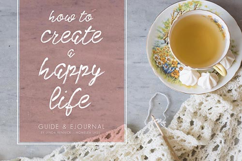 How-to-Create-a-Happy-Life-image