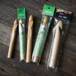 Chunky Crochet Hook, Extreme Crochet Hook, Giant Crochet Hook | available from Homelea Lass