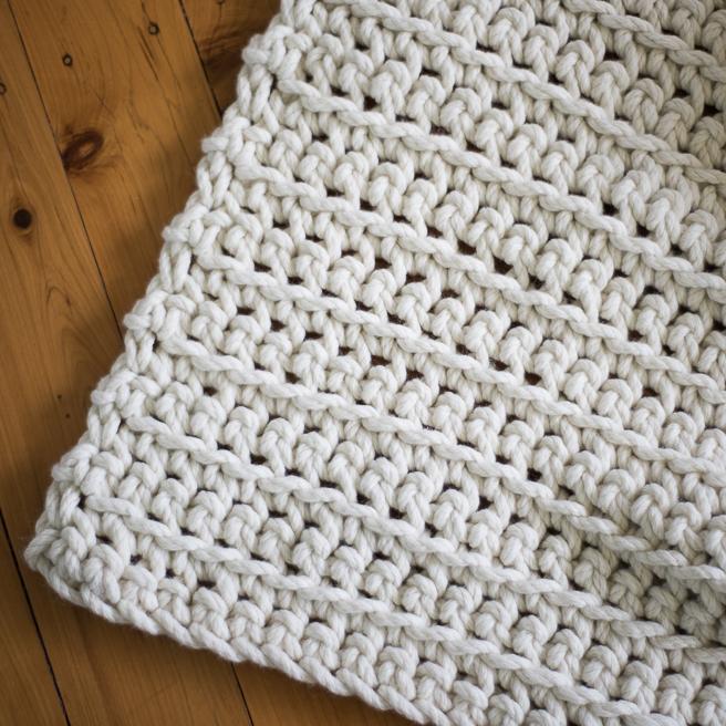 Bliss Blanket – Australian Merino Wool | Homelea Lass