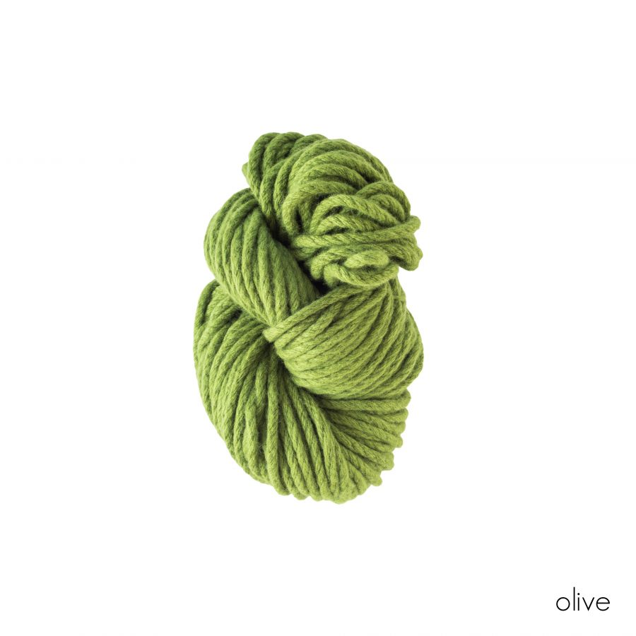 Homelea Bliss 300g Skein Olive   Homelea Lass Contemporary Crochet