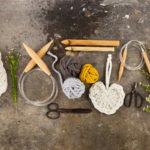 Homelea Bliss - chunky yarn australian merino wool | Homelea Lass