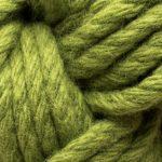 Olive (green)