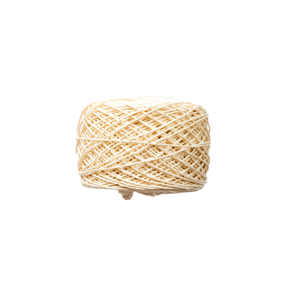 PomPom Garland Australian Cotton Yarn | Homelea Lass Contemporary Crochet Kit