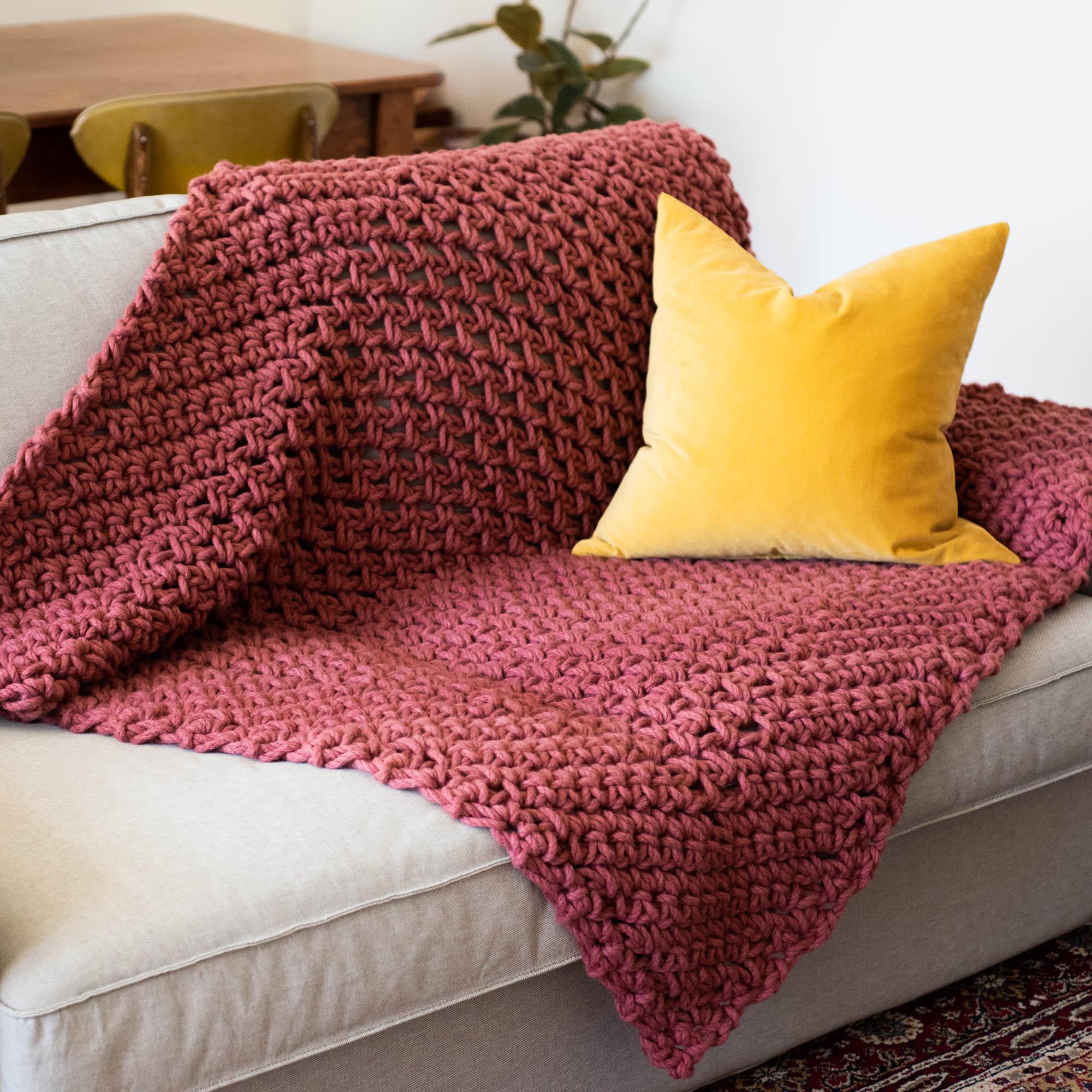 Diamond Blanket Lounge – web square-200-37