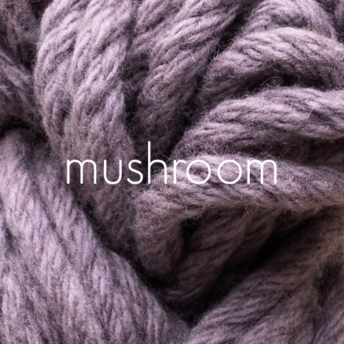 Homelea Lass Colour Swatch Mushroom | Homelea Lass Contemporary Crochet