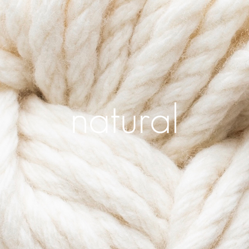Homelea Lass Colour Swatch Natural   Homelea Lass Contemporary Crochet